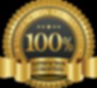 satisfaction-guaranteed-300x272.png