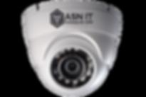 Security-Camera-PNG-Transparent.png