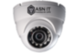 Security-Camera-PNG-Transparent.png
