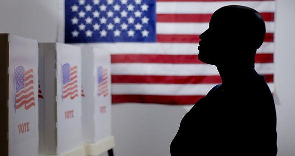 flag silhouette.jpeg