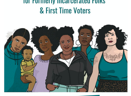 Download the 2020 Voter's Guide