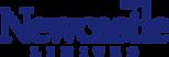 Newcastle Limited Logo Transparent All B