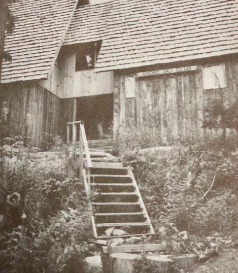 1st lodge