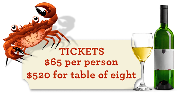 crab-broil-tickets.png