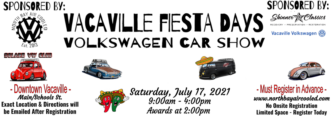 July Car Show.png