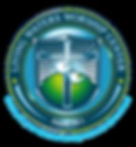 LWWC Logo.png
