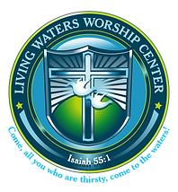 LWWC Logo.png