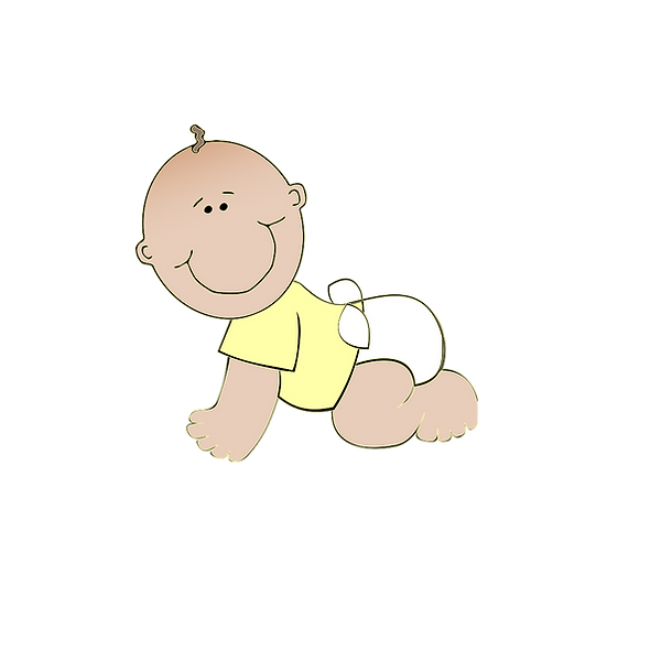 Diaper Derby.png