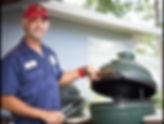 Chris Gentry | Gentry's BBQ, Central FL