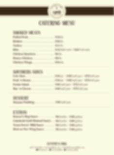 Catering Menu_edited.jpg