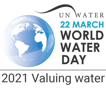 World Water Day 2021.png