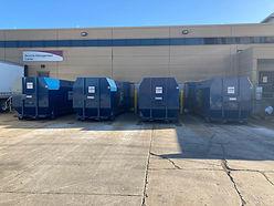 line of dumpsters.jpg