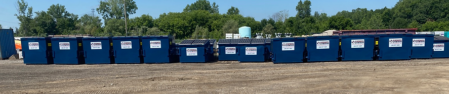 dumpster-header.png
