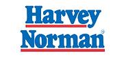 Harvey-Norman.png