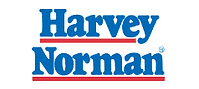 Harvey-Norman.png