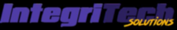 IntegriTech Logo - No BG.png