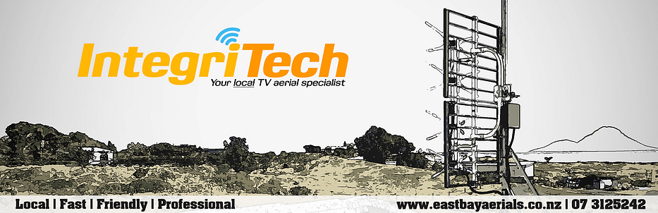 IntegriTech Local