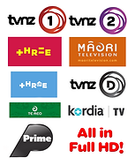 HD Channels-01.png
