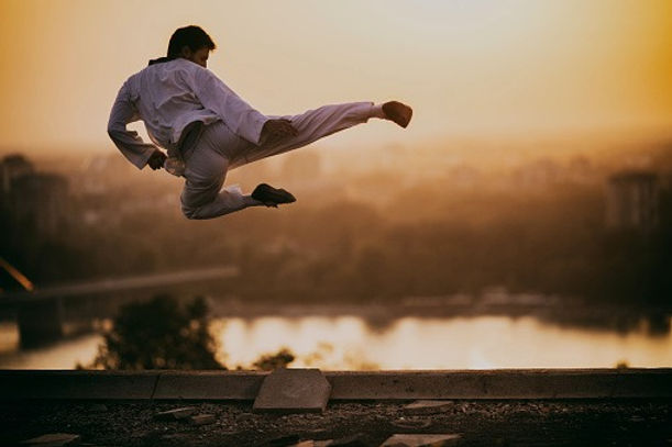flying kick_edited.jpg