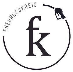 FK_Logo Feb 2019.jpg