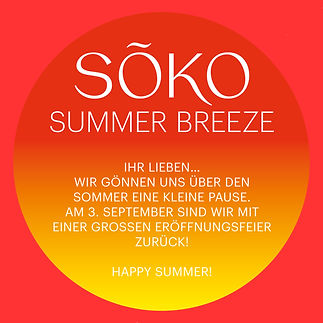 Soko Summer Breez.jpg