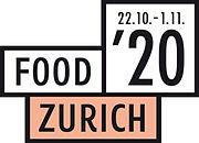 Food_Zurich_Date_Orange_Base_RGB_250Pix.