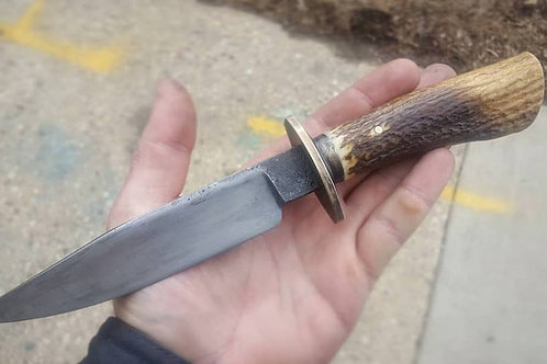 1084 Bowie