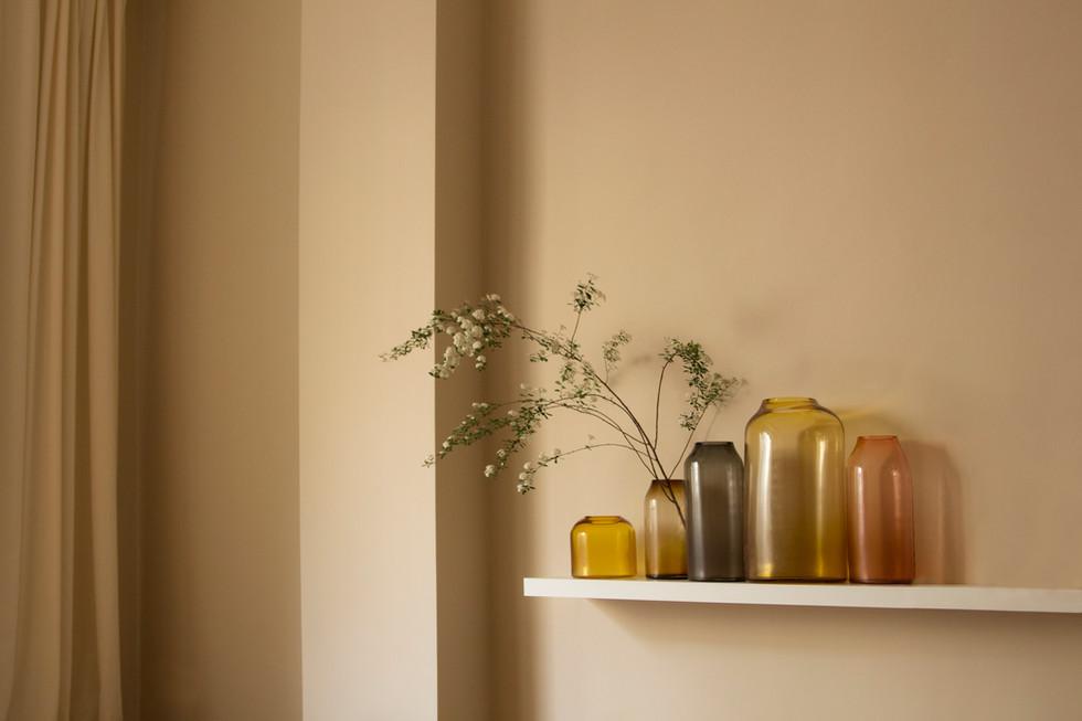 studio-milena-kling-raw-vases-interiour.