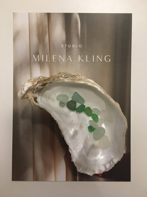 SEAGLASS OBJECT-by-STUDIO-MILENA-KLING-OYSTER-0