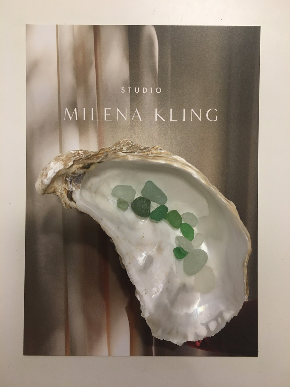 SEAGLASS-by-STUDIO-MILENA-KLING-OYSTER-0