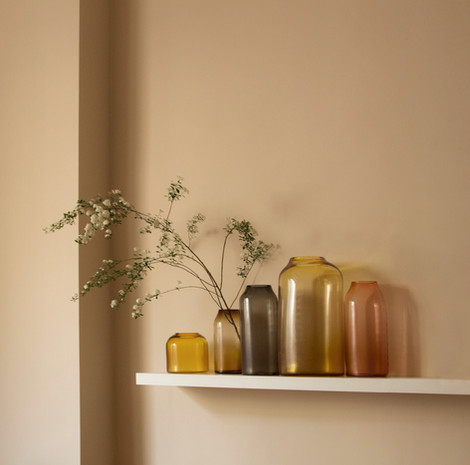 studio-milena-kling-raw-vases-interiour_