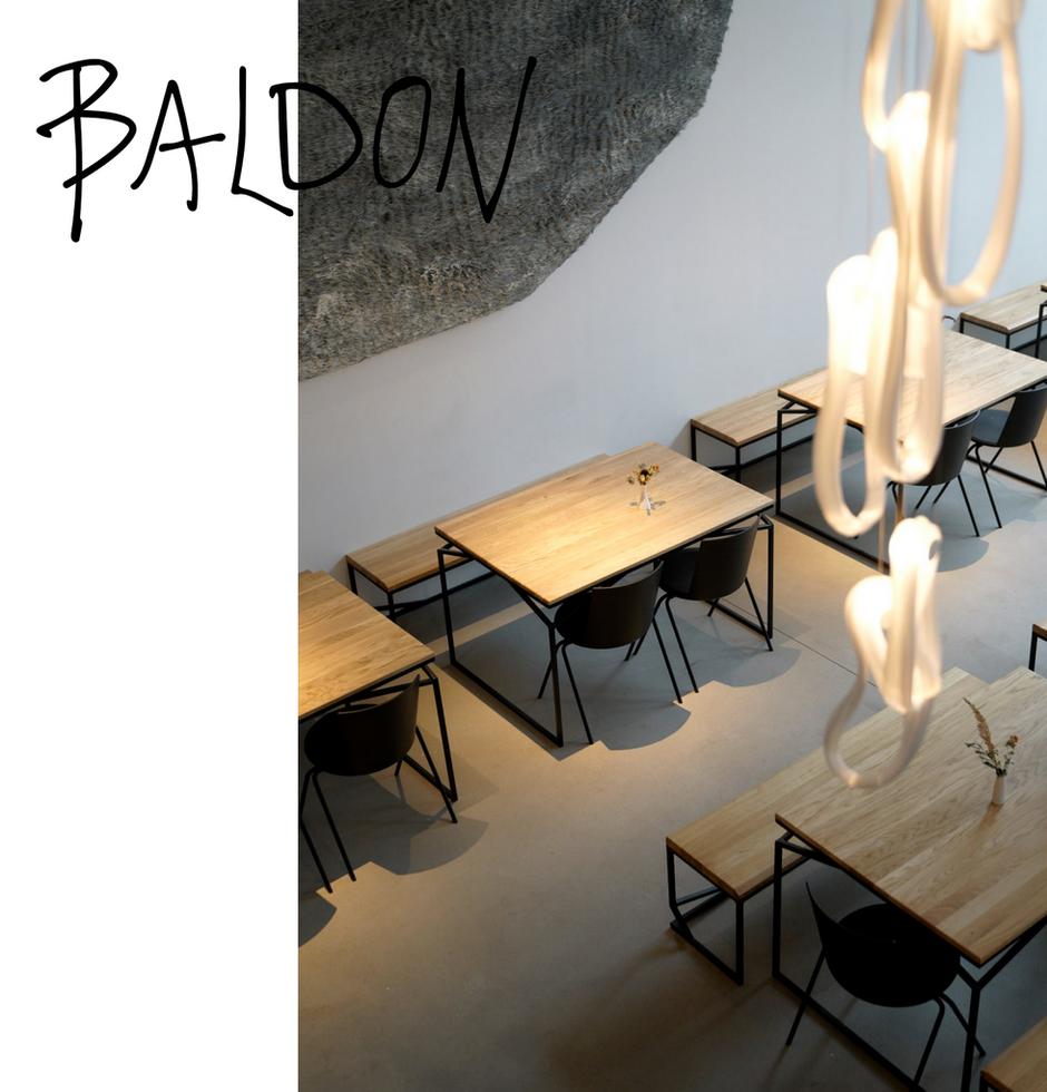 Baldon Berlin.png
