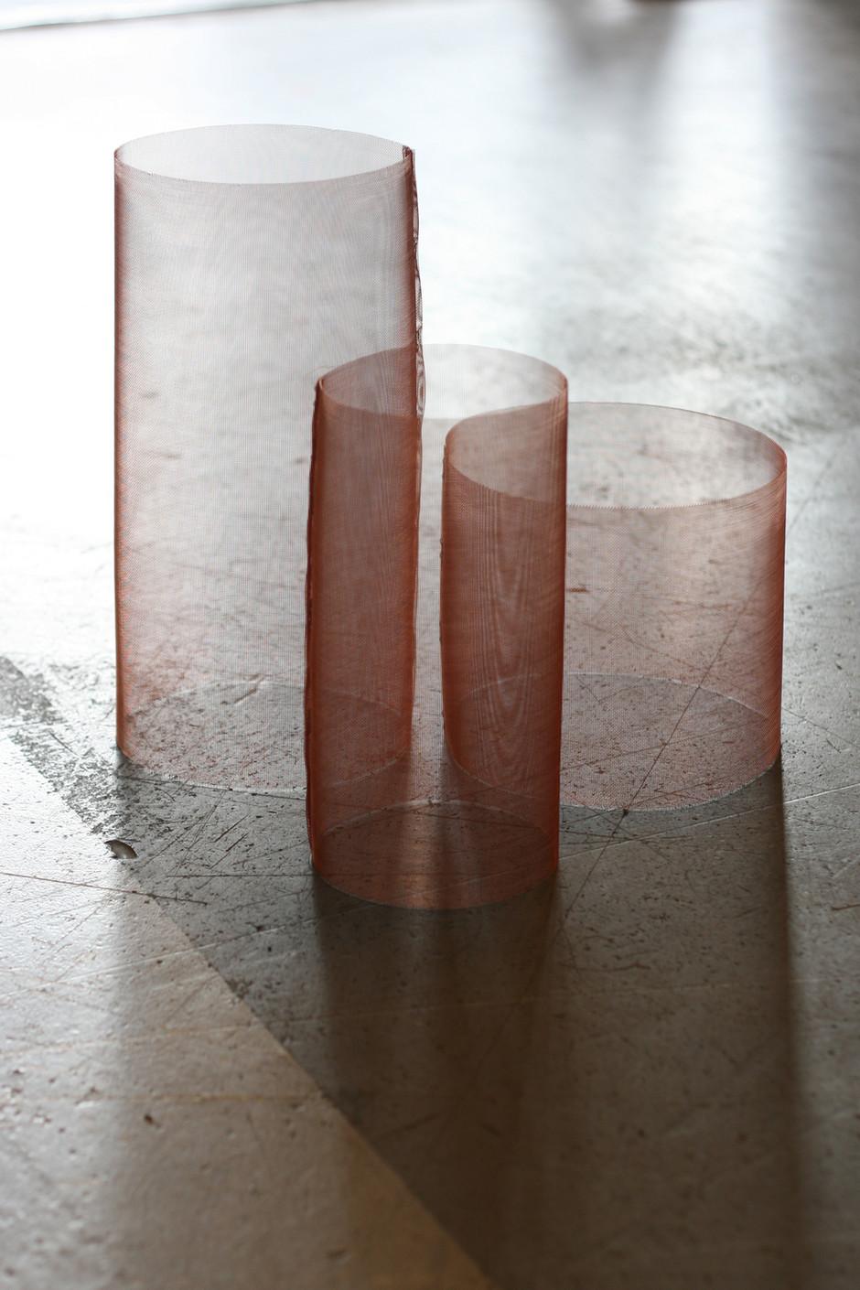 STUDIO MILENA KLING_RAW GLASS_10.jpg