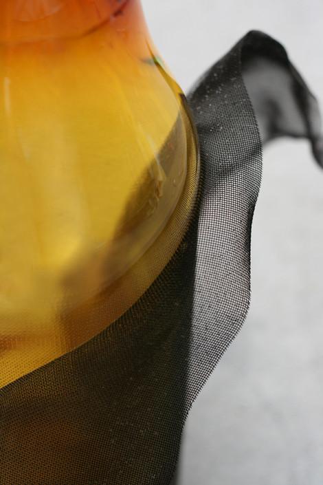 STUDIO MILENA KLING_RAW GLASS_07.jpg
