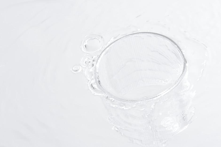 MILENA-KLING-CIRCLE-GLASS-by-THOMAS-WIUF