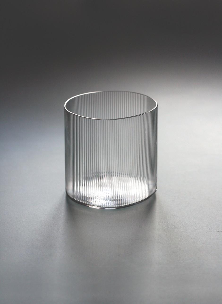 CIRCLE GLASS by STUDIO MILENA KLING.jpg