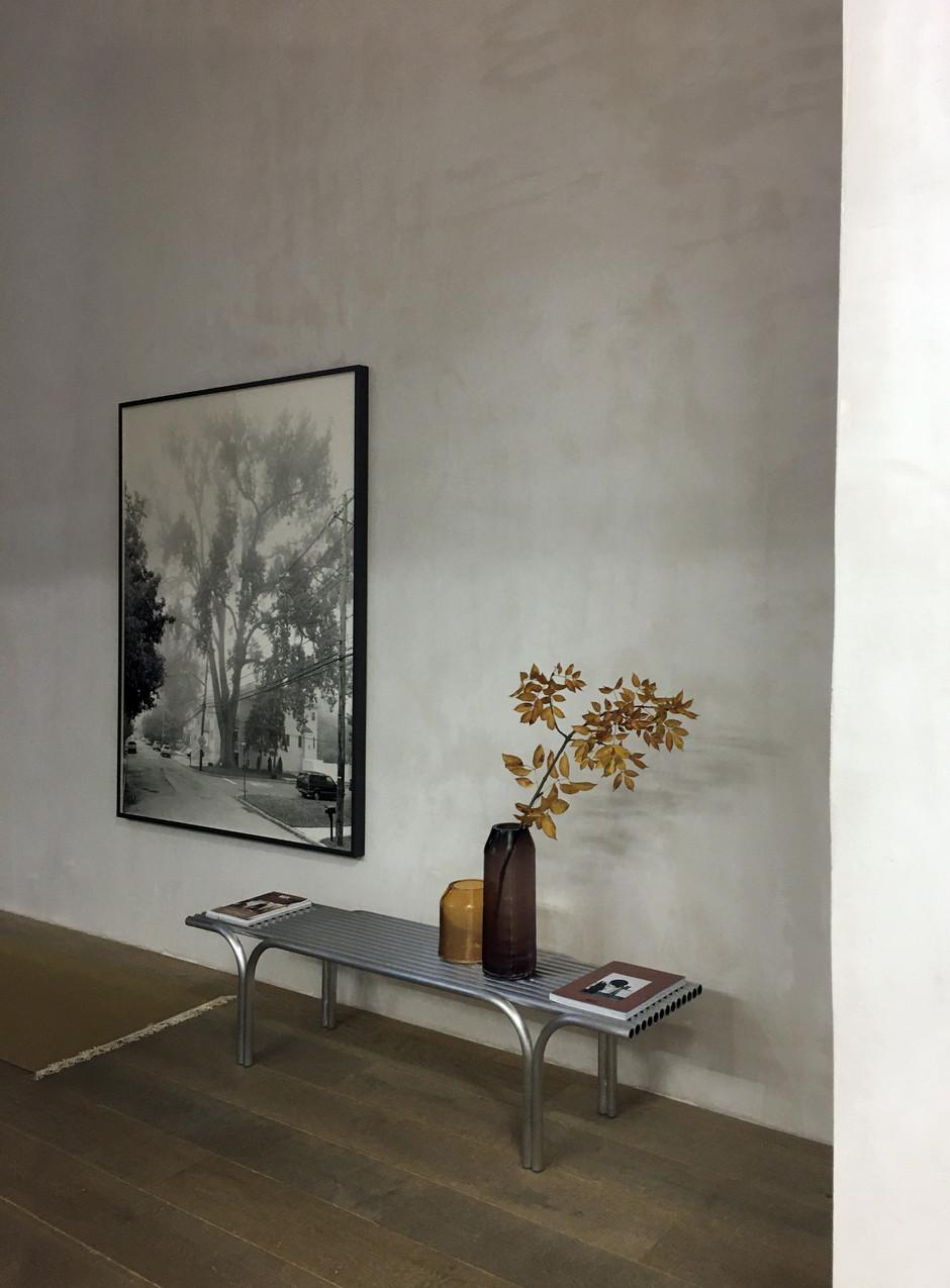 MILENA KLING- MOUTHBLOWN GLASS AT MURKUDIS- 01