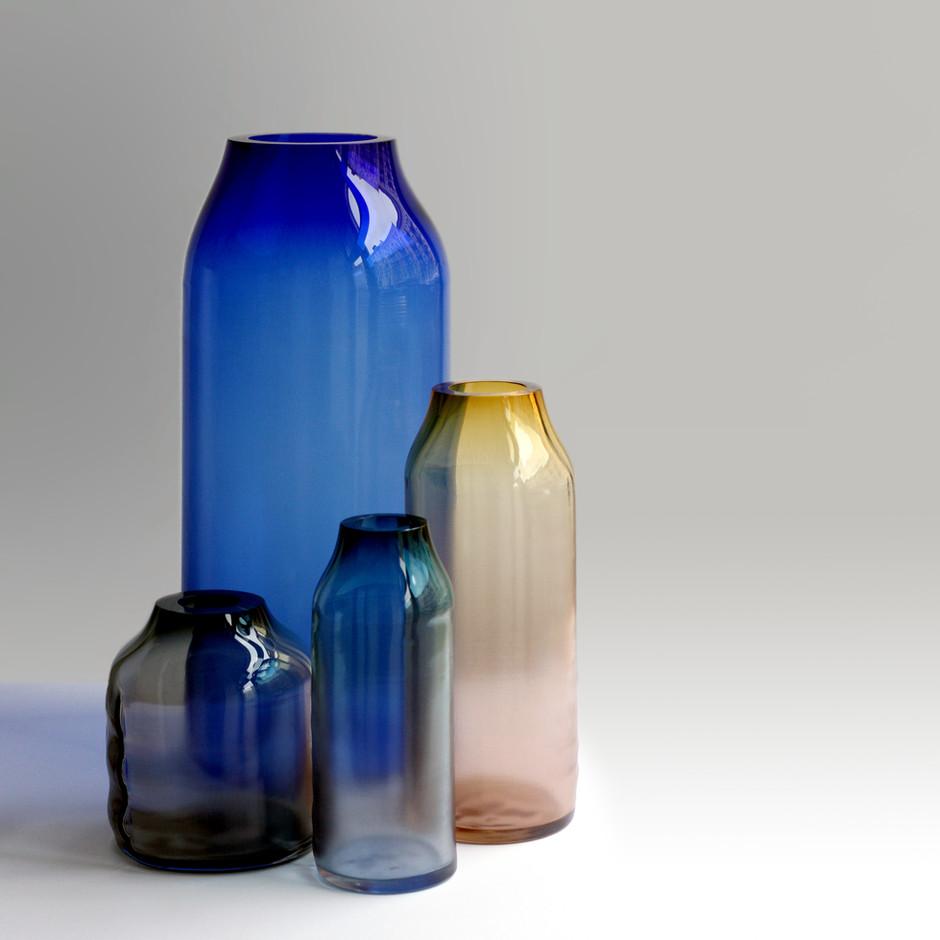 STUDIO MILENA KLING_RAW GLASS_01.jpg