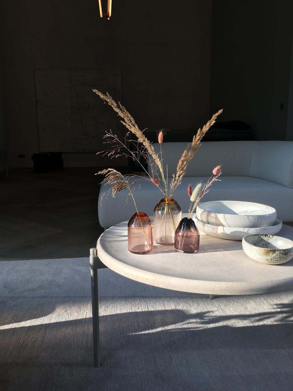 MILENA KLING- MOUTHBLOWN GLASS AT MURKUDIS- 08