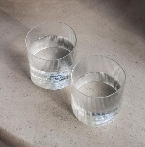 MILENA KLING- MOUTHBLOWN GLASS AT MURKUDIS- 10