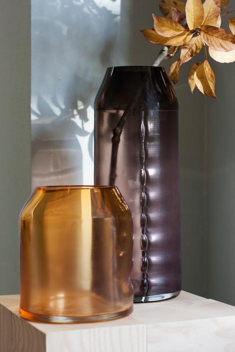 MILENA KLING- MOUTHBLOWN GLASS AT MURKUDIS- 06