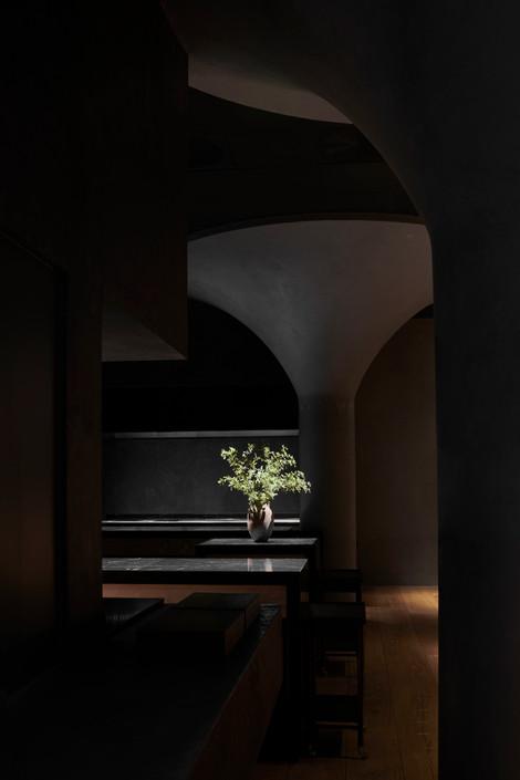 Maaemo_interior_5.jpg