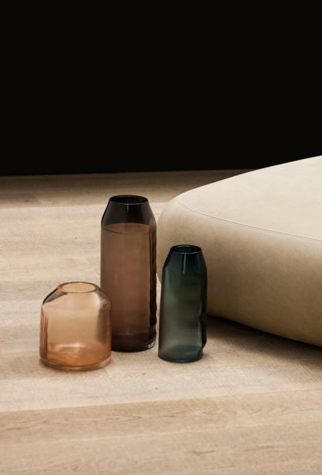 MILENA KLING- MOUTHBLOWN GLASS AT MURKUDIS- 05