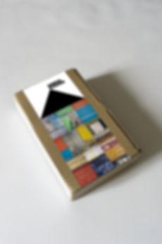 scatola-CASITA.jpg