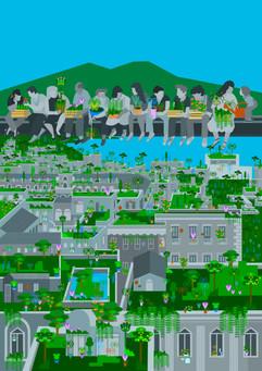 La città che vorrei 2.jpg