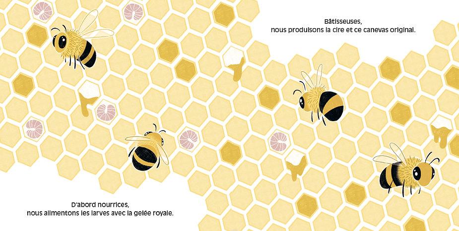 La Part des abeilles int2.jpg