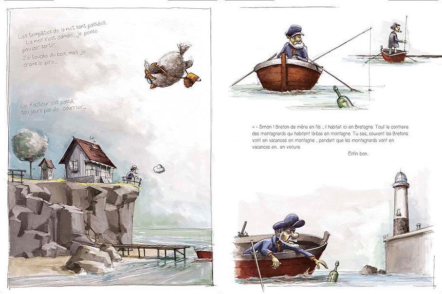 Simon une histoire de poisson int1.jpg