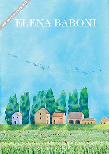 portfolio 2 ELENA BABONI (1).jpg