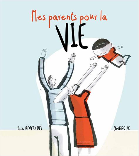ParentsPourLaVieCOUV.png