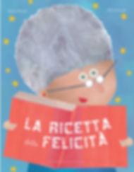 cover La ricetta-250.jpg